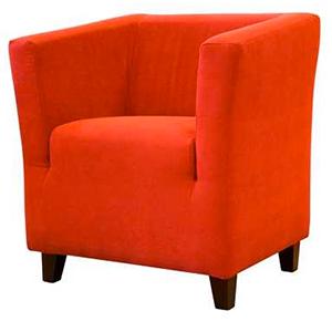 sessel bremen die günstigsten sessel bei seats and sofas bremen, Hause deko